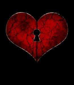 Broken_Heart_849