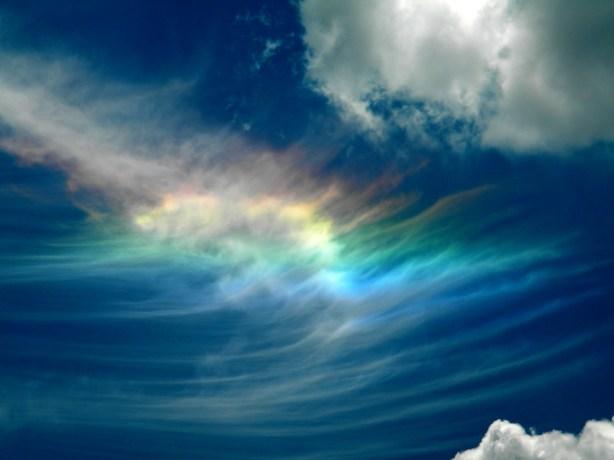 clouds_in_colors (sookietex)