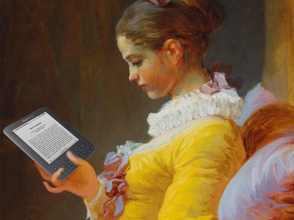 e-reader-look_1