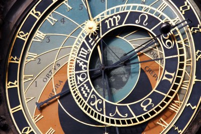 prague-astronomical-clock-detail-