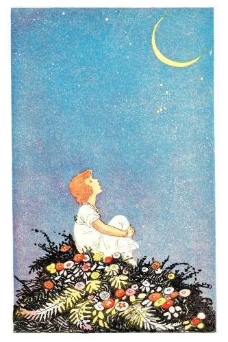 1916. Artist: Johnny Gruelle.