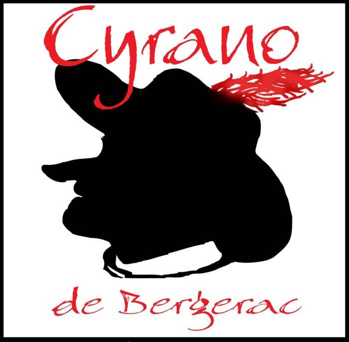 Cyrano Logo