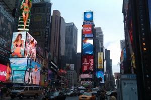2013 May NYC trip 016