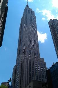 2013 May NYC trip 021