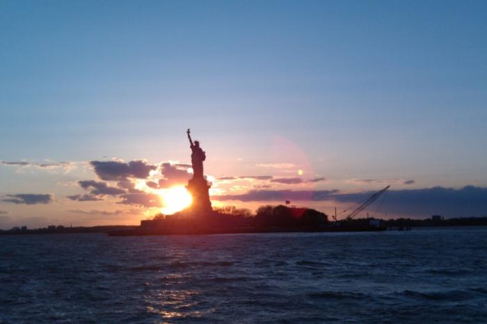 2013 May NYC trip 045