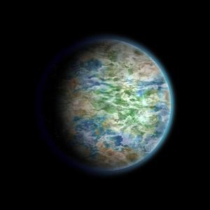 planet-alien