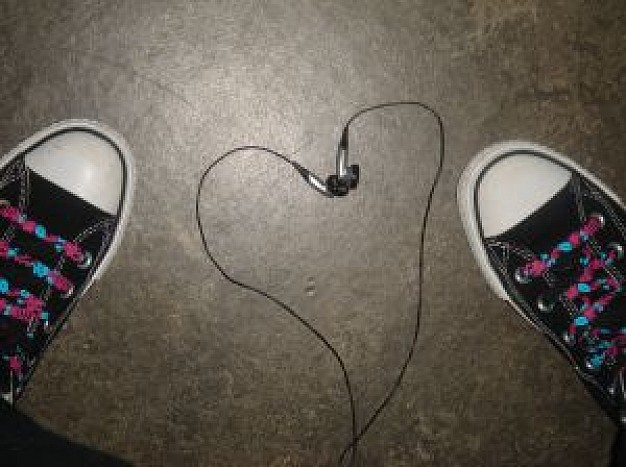 heart-cable-shoes