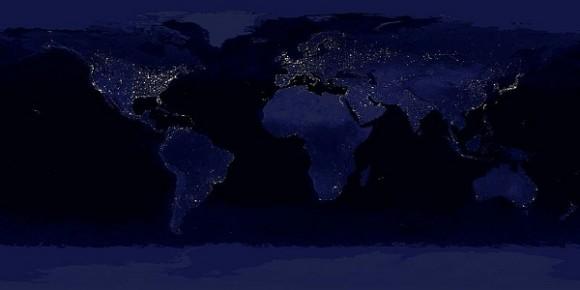 Earthlights_dmsp-580x290