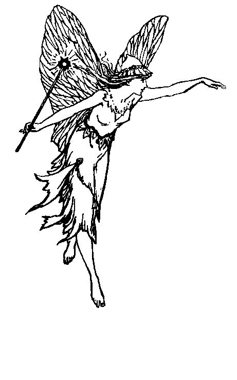 Fairy_1904_HJ_Ford_Tidbits_Freebie