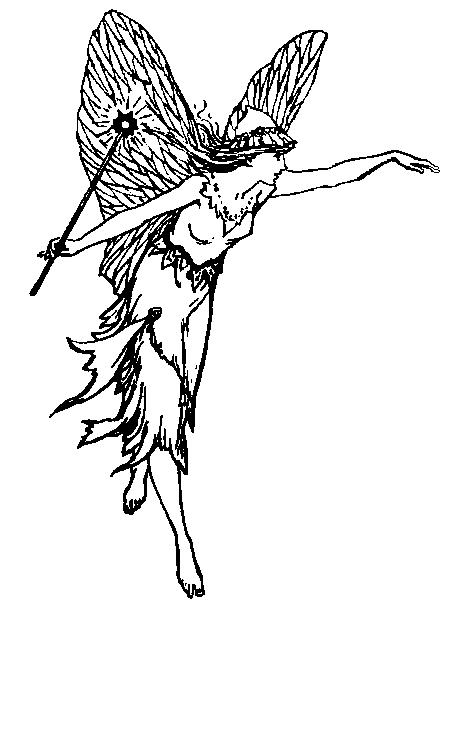 Fairy_1904_HJ_Ford_Tidbits_Freebie