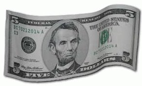 five_dollar_bill