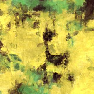 Pollen - graphic-free-liberty-public-domain