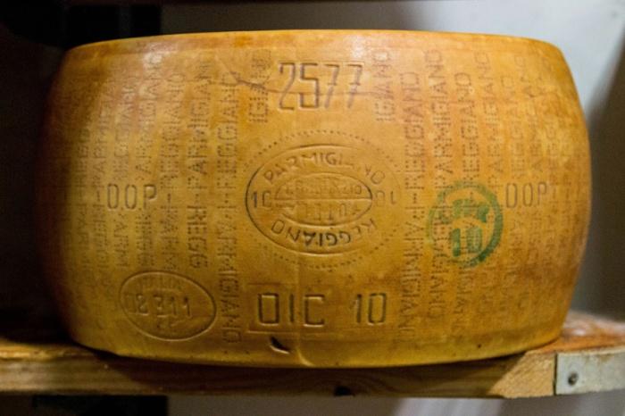 CheeseWheel1