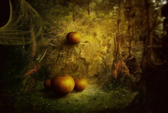 halloween-213716_640