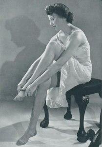 glamourdaze stockings2