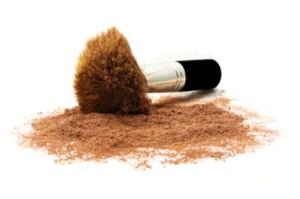 mineral-makeup1-480x319