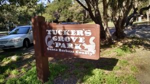 Tucker's Grove 1
