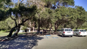 Tucker's Grove 2