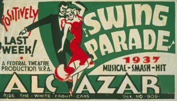 vintage-swing-parade-poster
