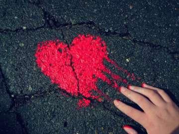 broken-heart-wallpapers-10-AMB