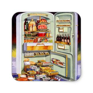 classic_refrigerator_full_fridge
