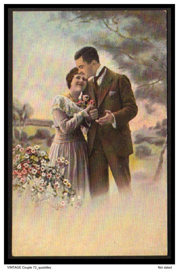 vintage_couple_72_quaddles_by_quaddles-d3c1udx