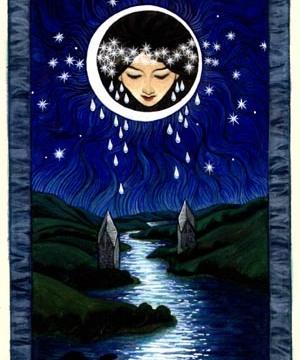 http://www.thaliatook.com/AMGG/moon.html