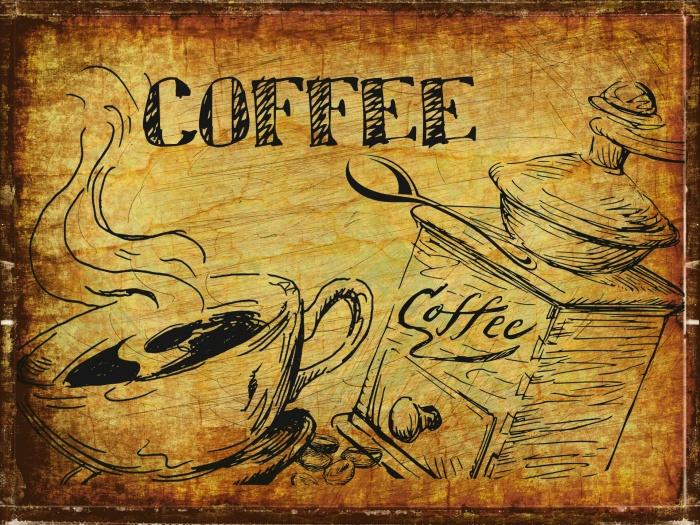 coffee vintage.jpg