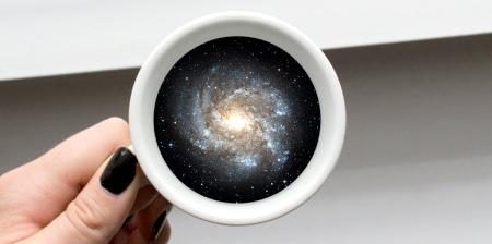 coffeegalaxy01 Victoria Seimer